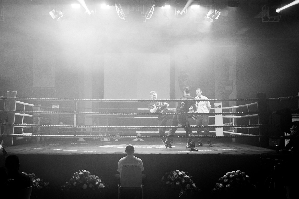 PR_Fightnight-68b