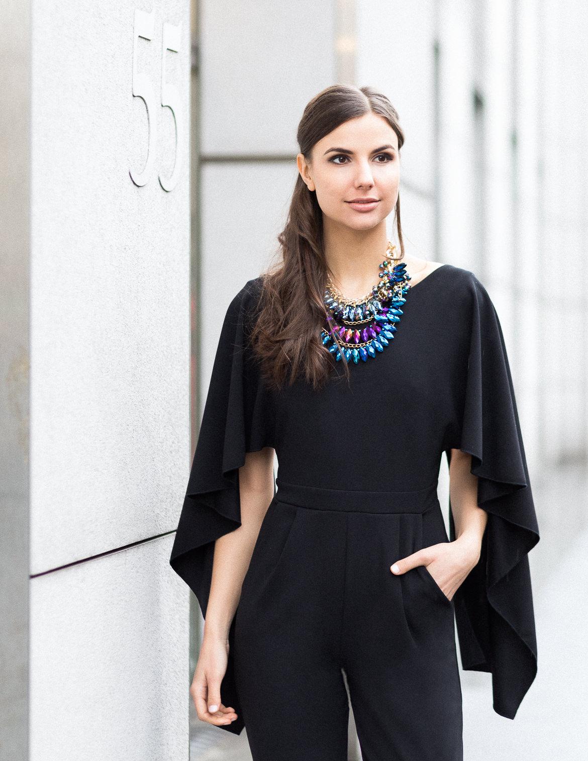 sama_fashion-103farbe