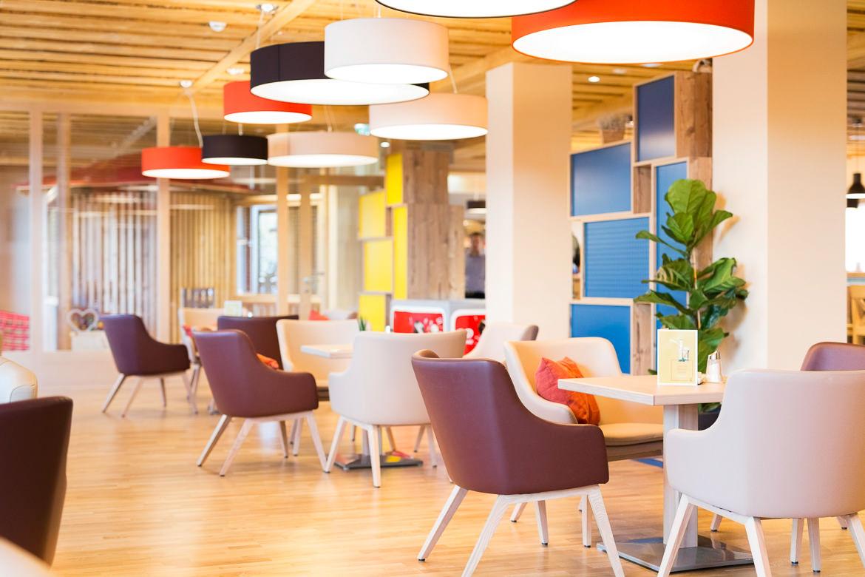 IP_Jufa_Annaberg_Lounge-5-2