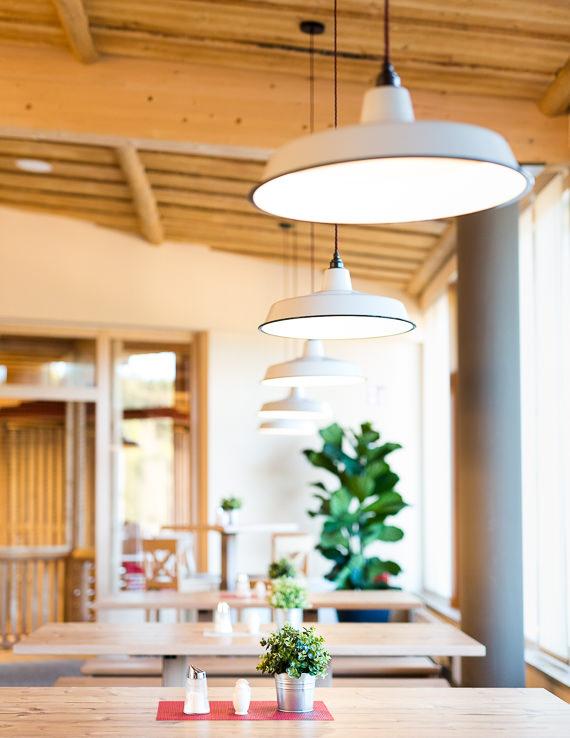 IP_Jufa_Annaberg_Restaurant-10