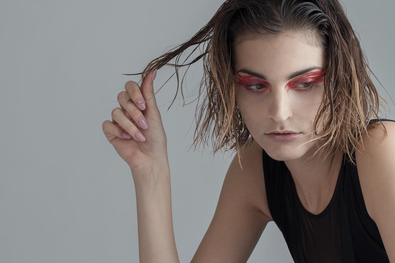 Kurt Remling Beauty Fotograf Anja Platzer SAD (10)