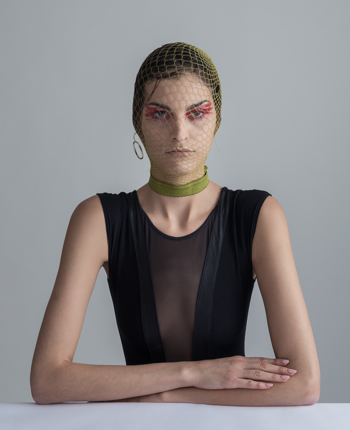 Kurt Remling Beauty Fotograf Anja Platzer SAD (1)1