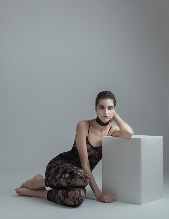 Kurt Remling Beauty Fotograf Anja Platzer SAD (15)