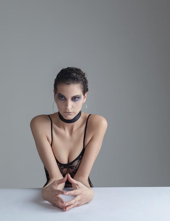 Kurt Remling Beauty Fotograf Anja Platzer SAD (18)