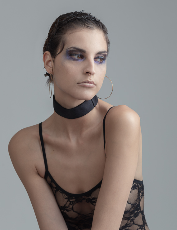 Kurt Remling Beauty Fotograf Anja Platzer SAD (20)