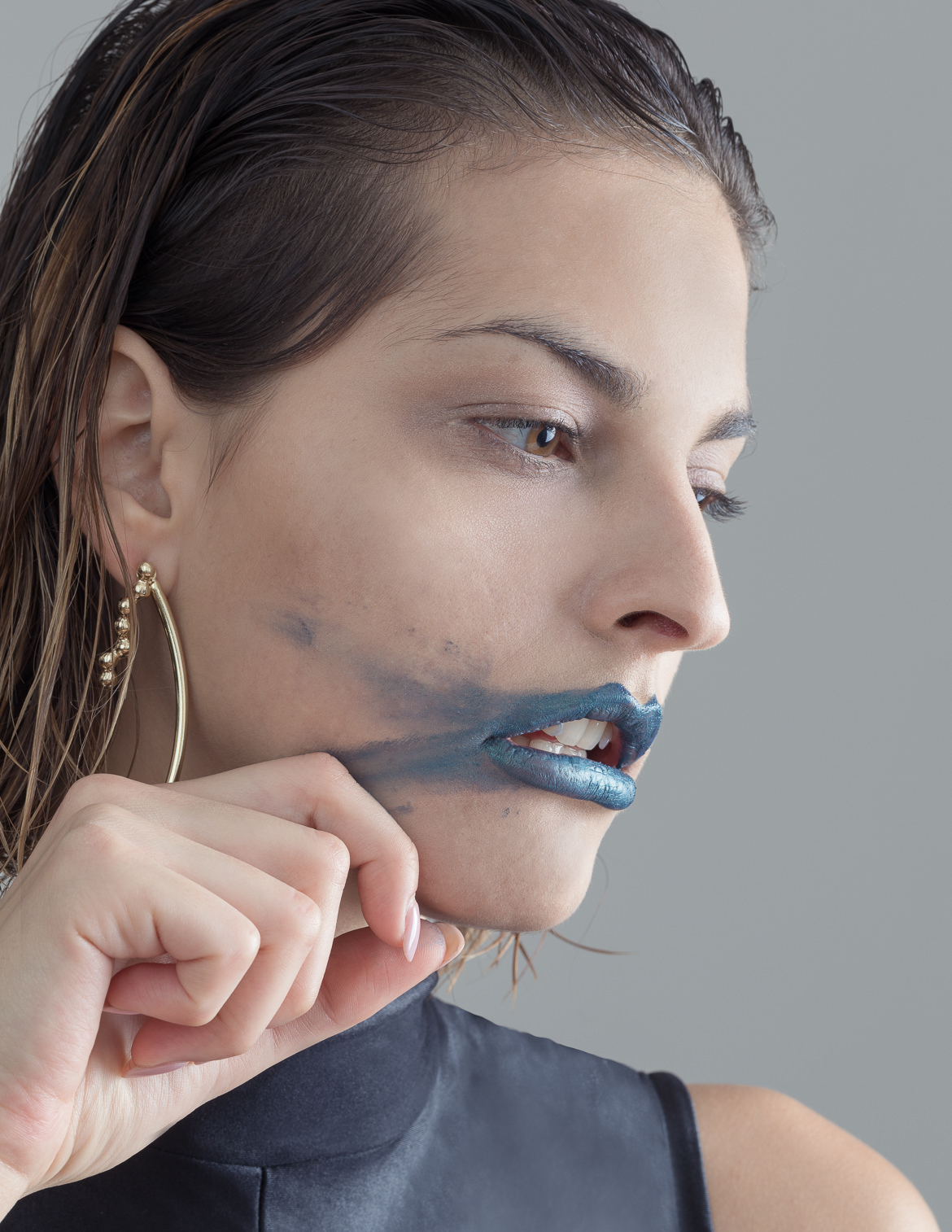 Kurt Remling Beauty Fotograf Anja Platzer SAD (3)