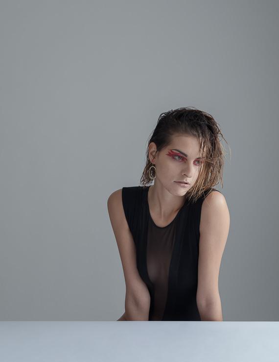 Kurt Remling Beauty Fotograf Anja Platzer SAD (5)