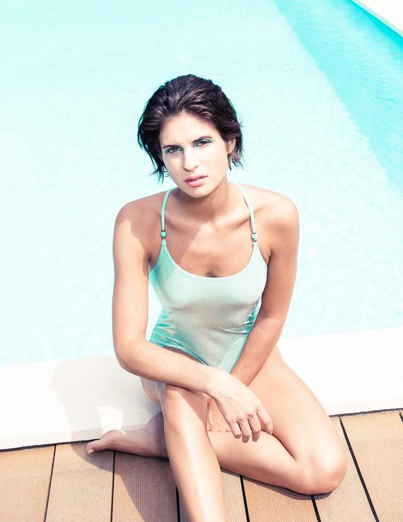 Kurt Remling Beauty Fotograf Martina Leherbauer Sedcard (1)
