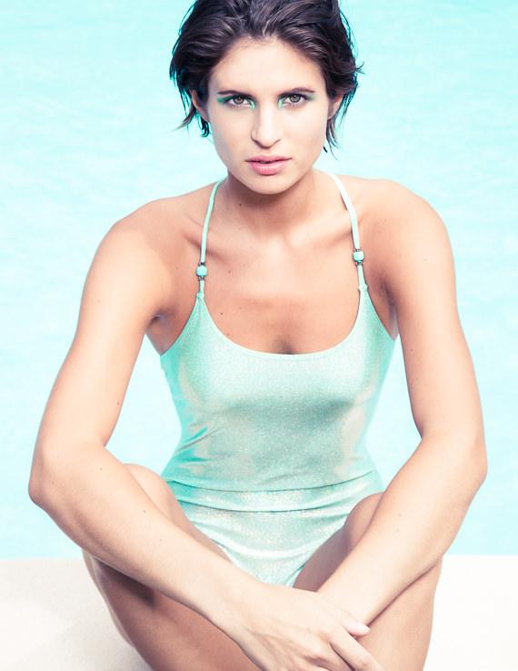 Kurt Remling Beauty Fotograf Martina Leherbauer Sedcard (2)