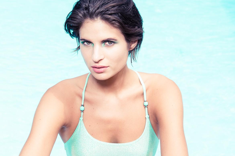 Kurt Remling Beauty Fotograf Martina Leherbauer Sedcard (3)