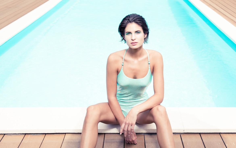 Kurt Remling Beauty Fotograf Martina Leherbauer Sedcard (6)