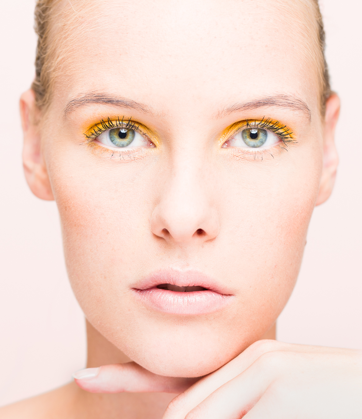 Kurt Remling Beauty Fotograf Model Julia Krenn (13)