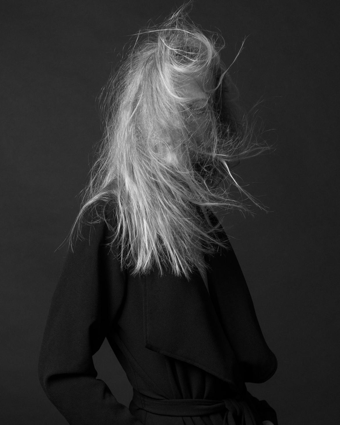Kurt Remling Beauty Fotograf Model Julia Krenn (4)