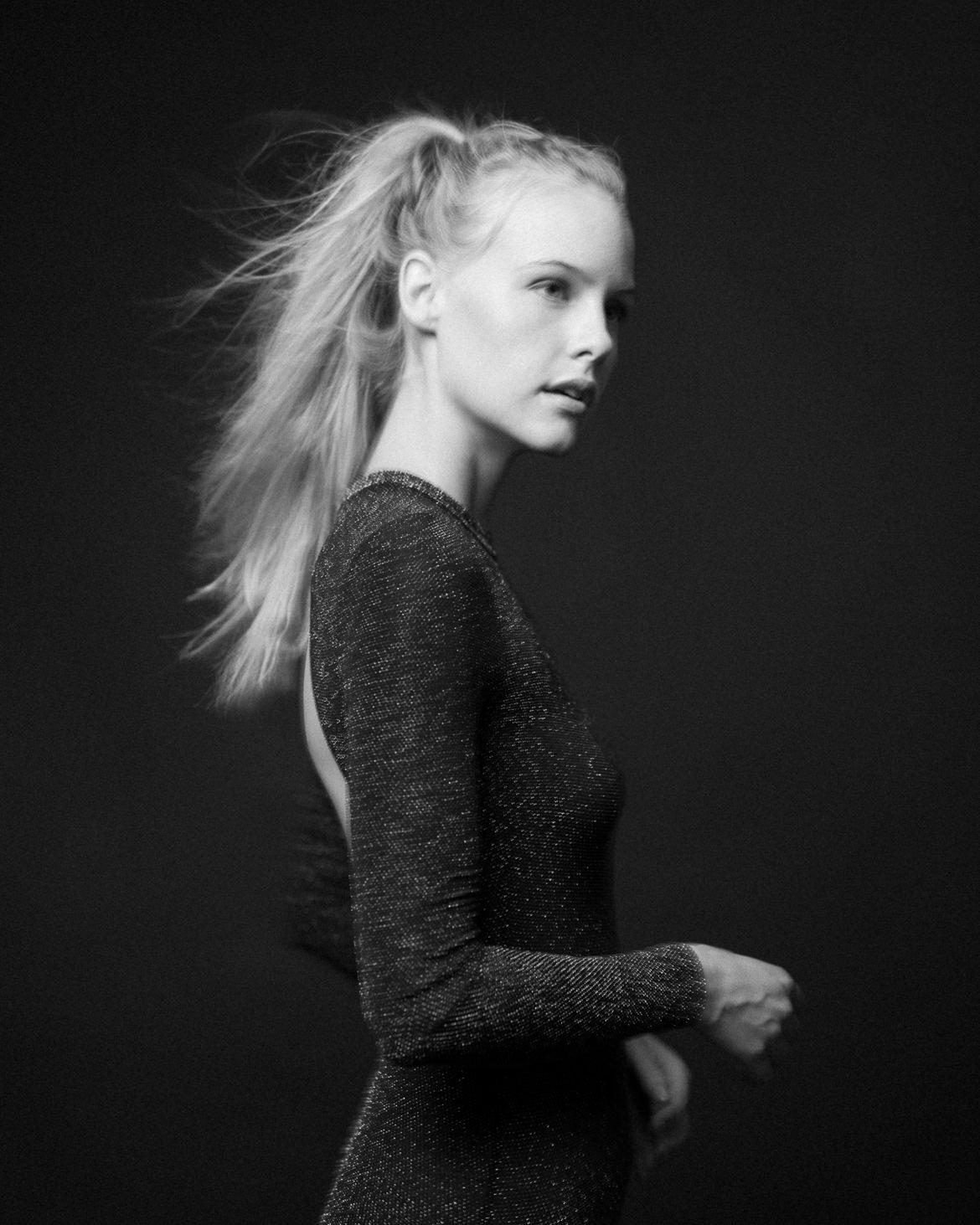 Kurt Remling Beauty Fotograf Model Julia Krenn (8)