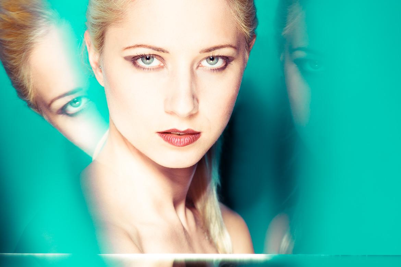 Kurt Remling Beauty Portrait Fotograf Lina Rahne (1)