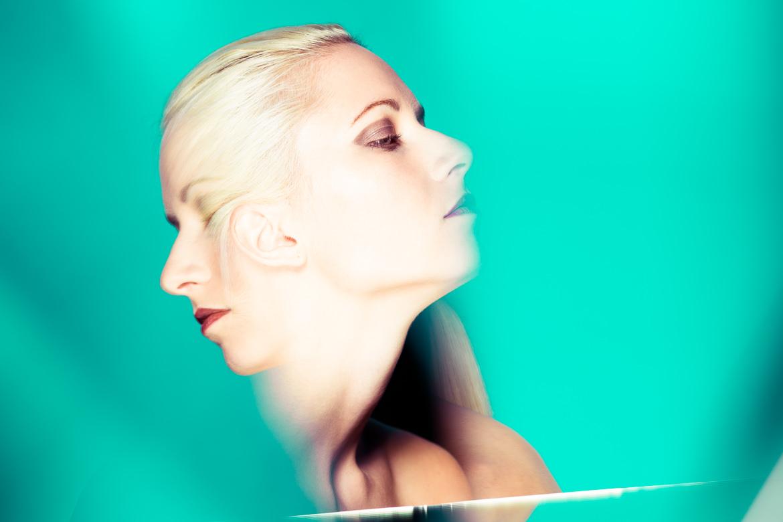 Kurt Remling Beauty Portrait Fotograf Lina Rahne (2)