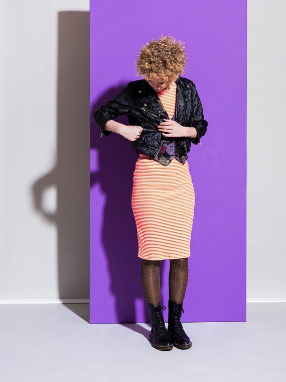 Kurt Remling Fashion Fotograf Nineties Mode (14)