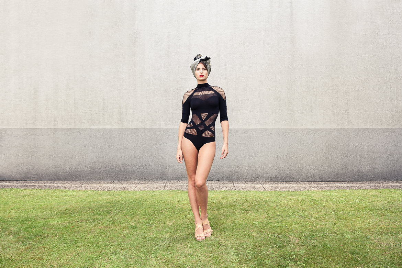 Kurt Remling Fotograf Beauty Mode Martina Leherbauer (2)