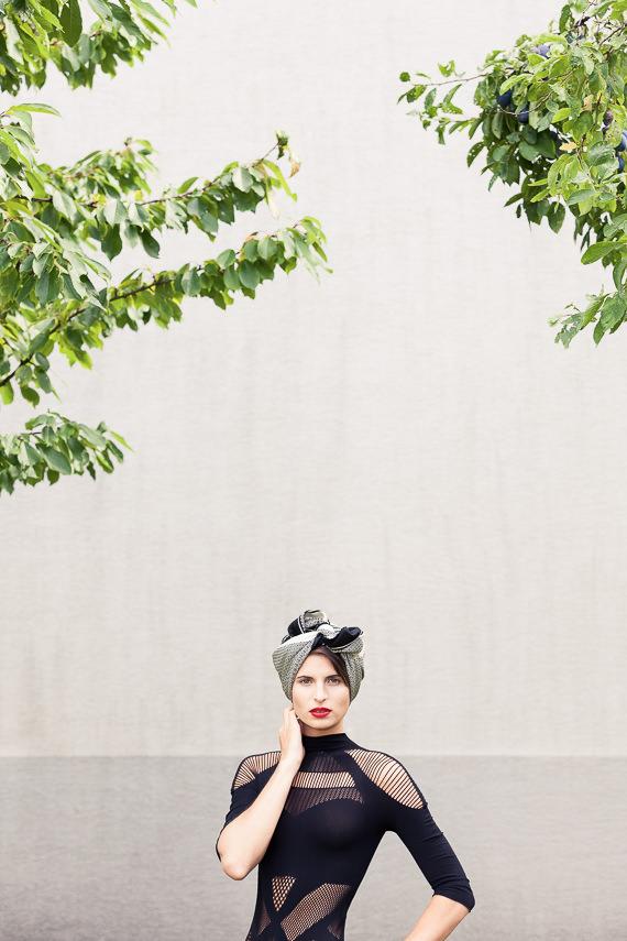 Kurt Remling Fotograf Beauty Mode Martina Leherbauer (7)