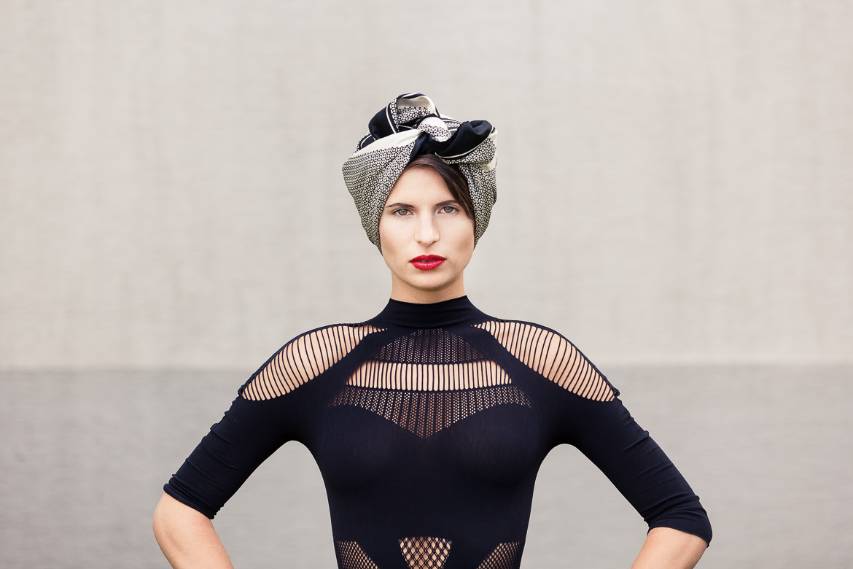 Kurt Remling Fotograf Beauty Mode Martina Leherbauer (8)
