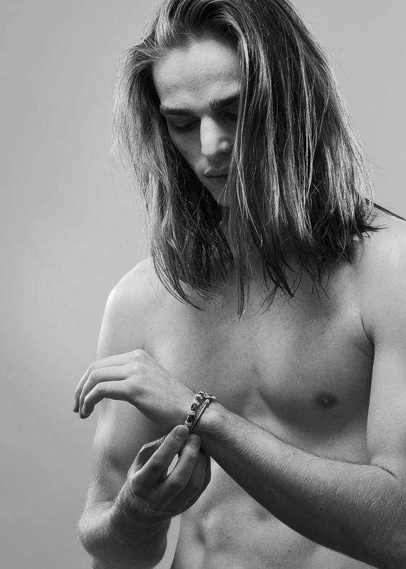 Kurt Remling Fotograf Beauty Portraits Emel Addicted 2 Models (4)