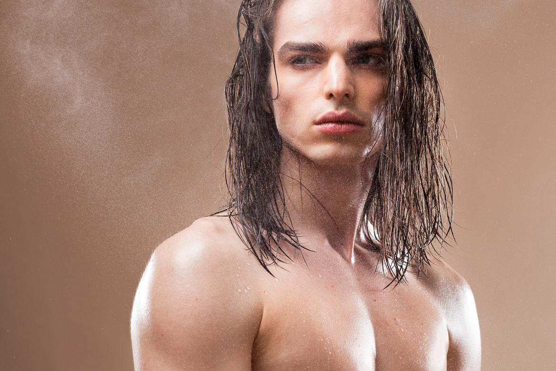 Kurt Remling Fotograf Beauty Portraits Emel Addicted 2 Models (5)