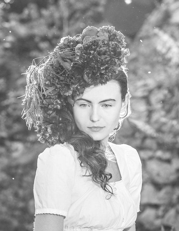 Kurt Remling Fotograf Beauty Rosental Gija (5)