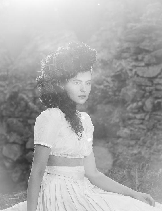 Kurt Remling Fotograf Beauty Rosental Gija (6)
