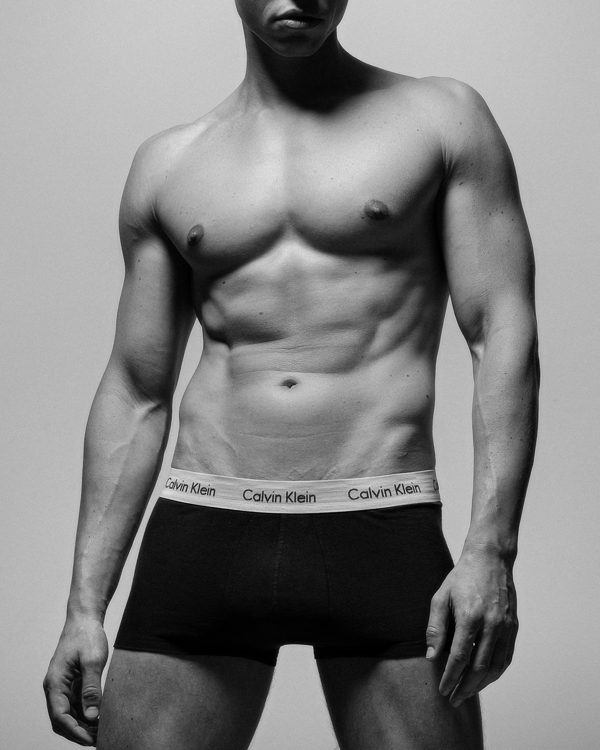 Kurt Remling Fotograf Bodyshots Portraits Ivan Flaretalents (4)