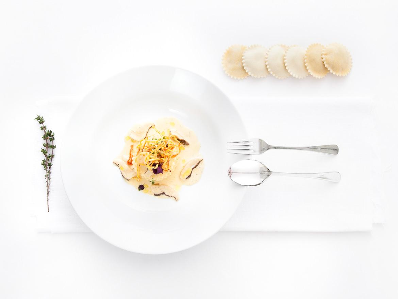 Kurt Remling Fotograf Fuernschuss Food (3)