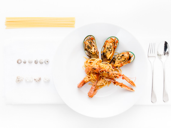 Kurt Remling Fotograf Fuernschuss Food (4)