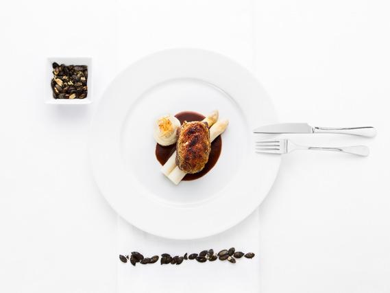 Kurt Remling Fotograf Fuernschuss Food (5)