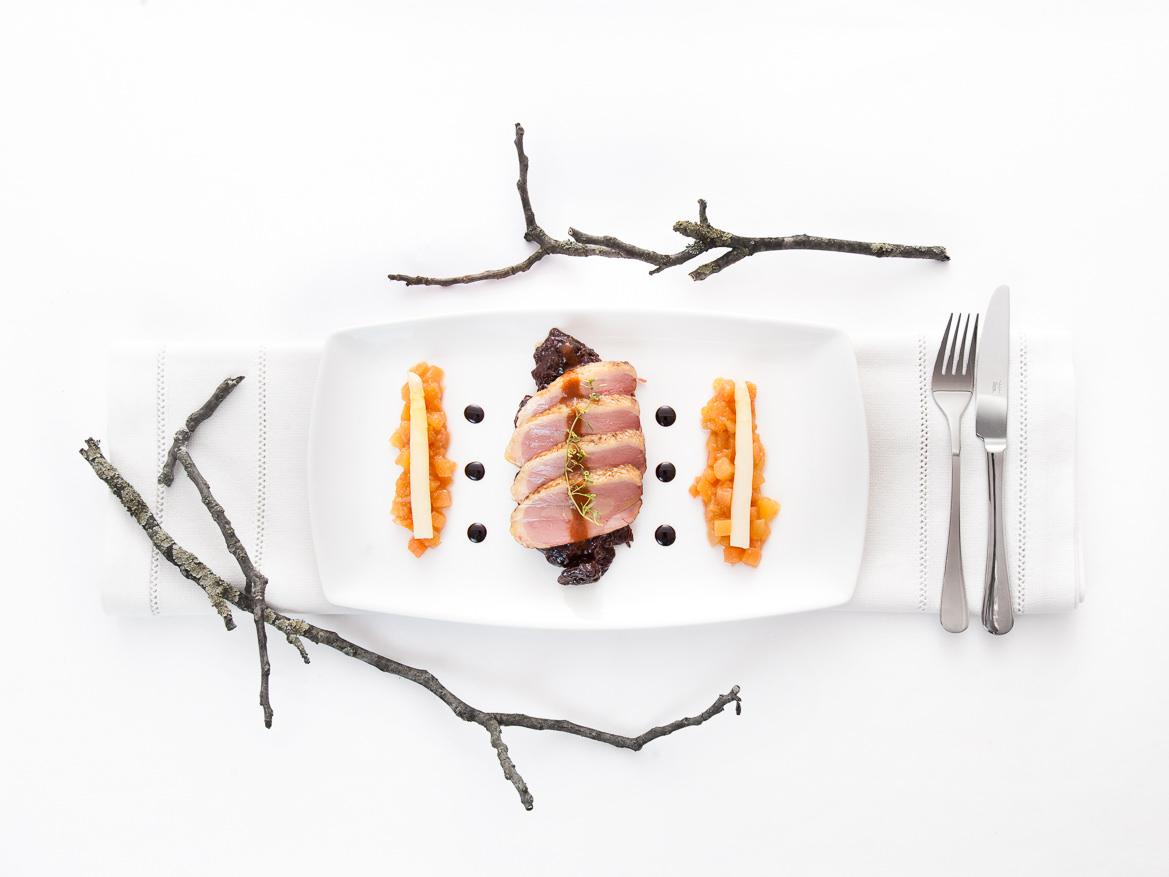 Kurt Remling Fotograf Fuernschuss Food (7)