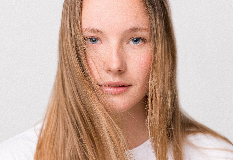 Kurt Remling Fotograf Helena Wiener Models (4)