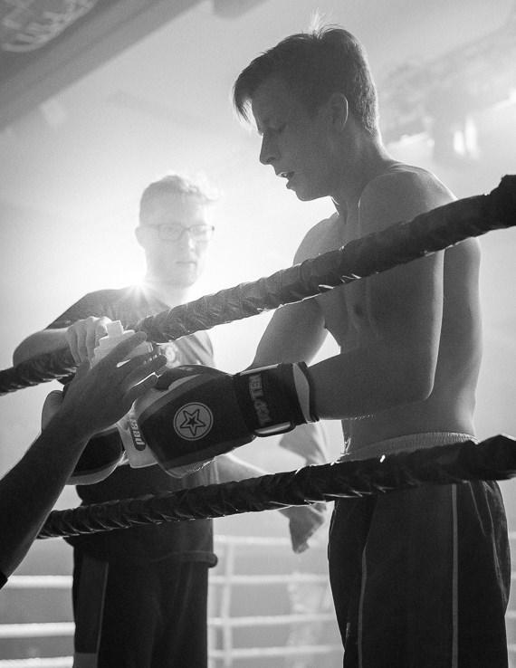 Kurt Remling Fotograf Kickboxen Gratwein Fightnight (1)