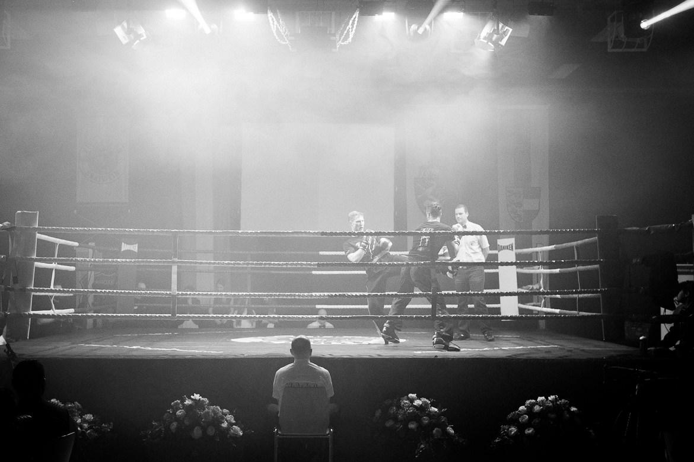 Kurt Remling Fotograf Kickboxen Gratwein Fightnight (10)