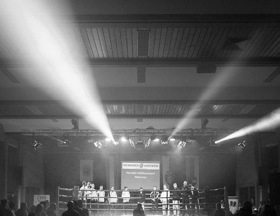Kurt Remling Fotograf Kickboxen Gratwein Fightnight (2)
