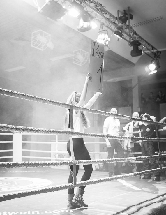 Kurt Remling Fotograf Kickboxen Gratwein Fightnight (4)