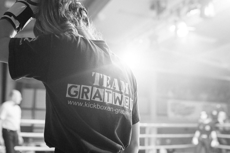 Kurt Remling Fotograf Kickboxen Gratwein Fightnight (5)