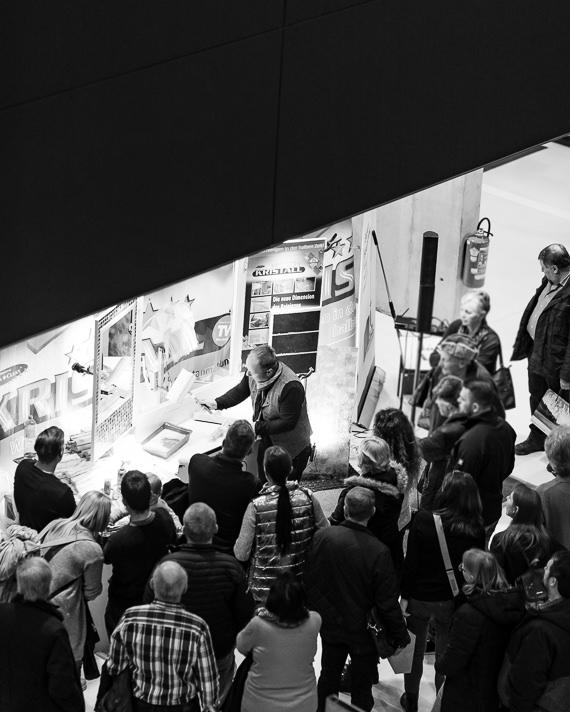 Kurt Remling Fotograf Messe Congress Graz Häuslbauer-9
