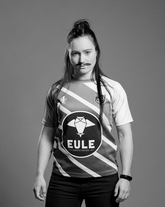Kurt Remling Fotograf Movember Portraits (1)