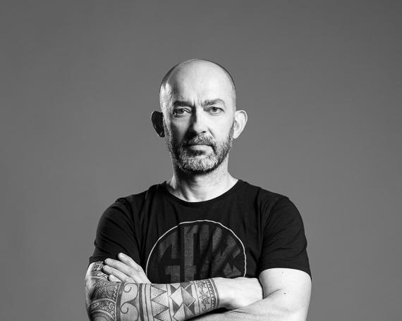 Kurt Remling Fotograf Movember Portraits (2)