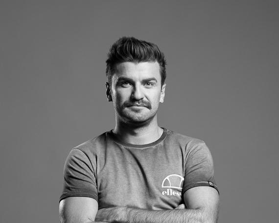 Kurt Remling Fotograf Movember Portraits (3)
