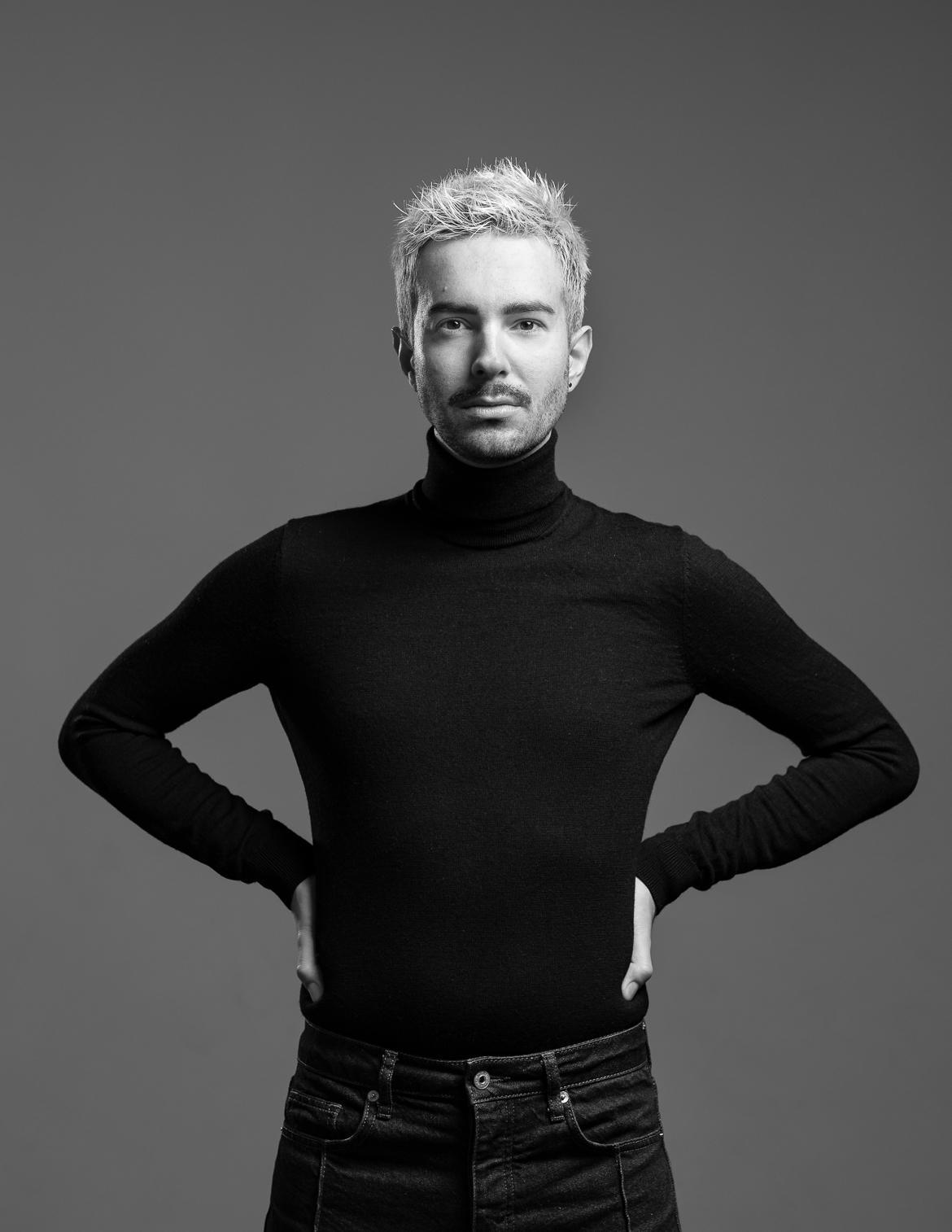 Kurt Remling Fotograf Movember Portraits (6)