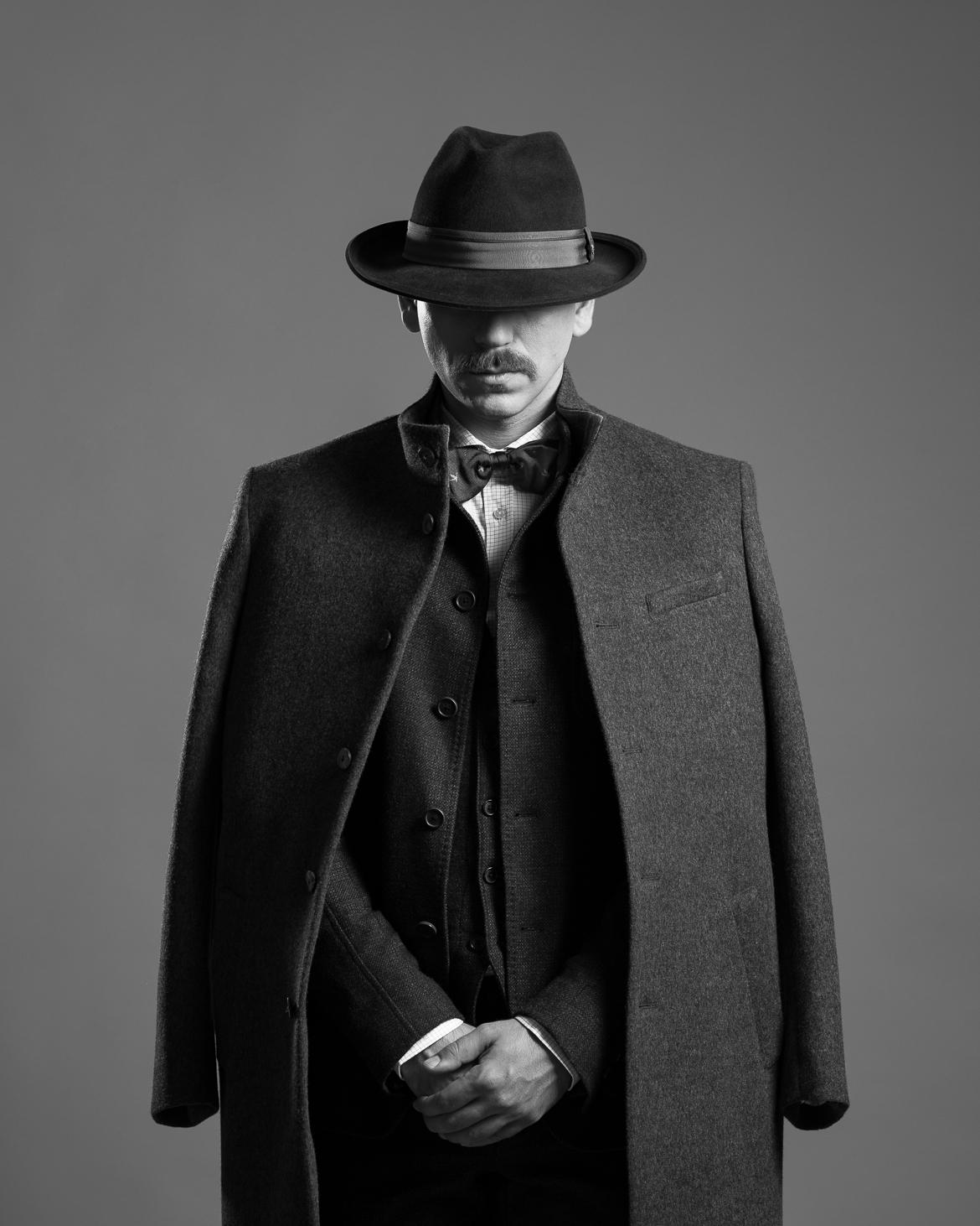Kurt Remling Fotograf Movember Portraits (7)