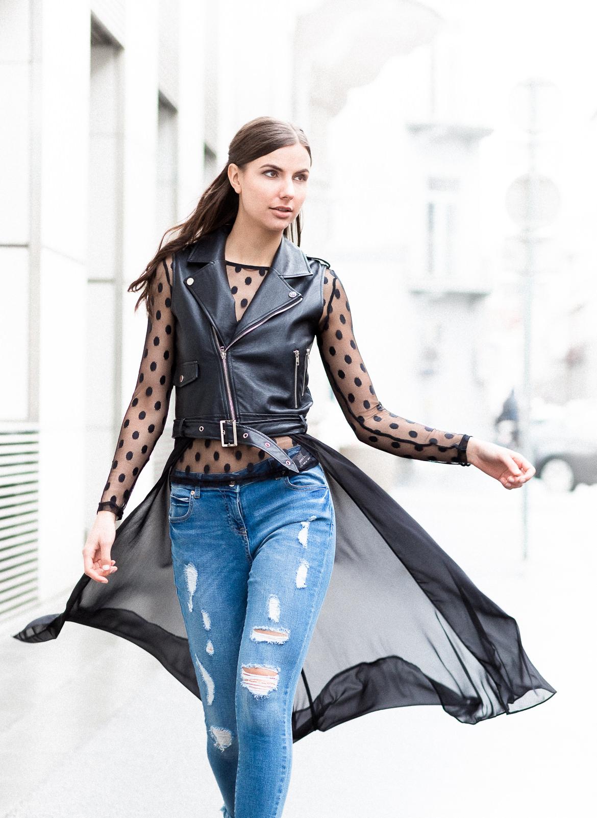 Kurt Remling Fotograf Sama Fashion (1)