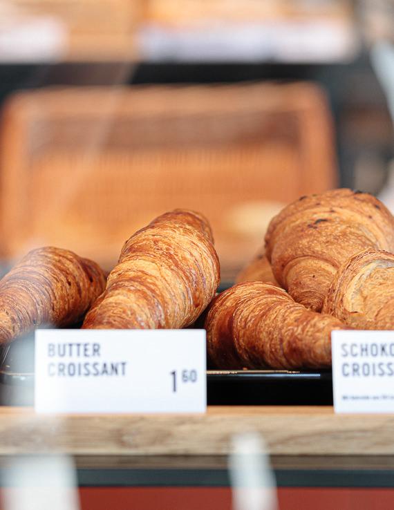Kurt Remling Fotograf Werbung Sorger Brot (10)
