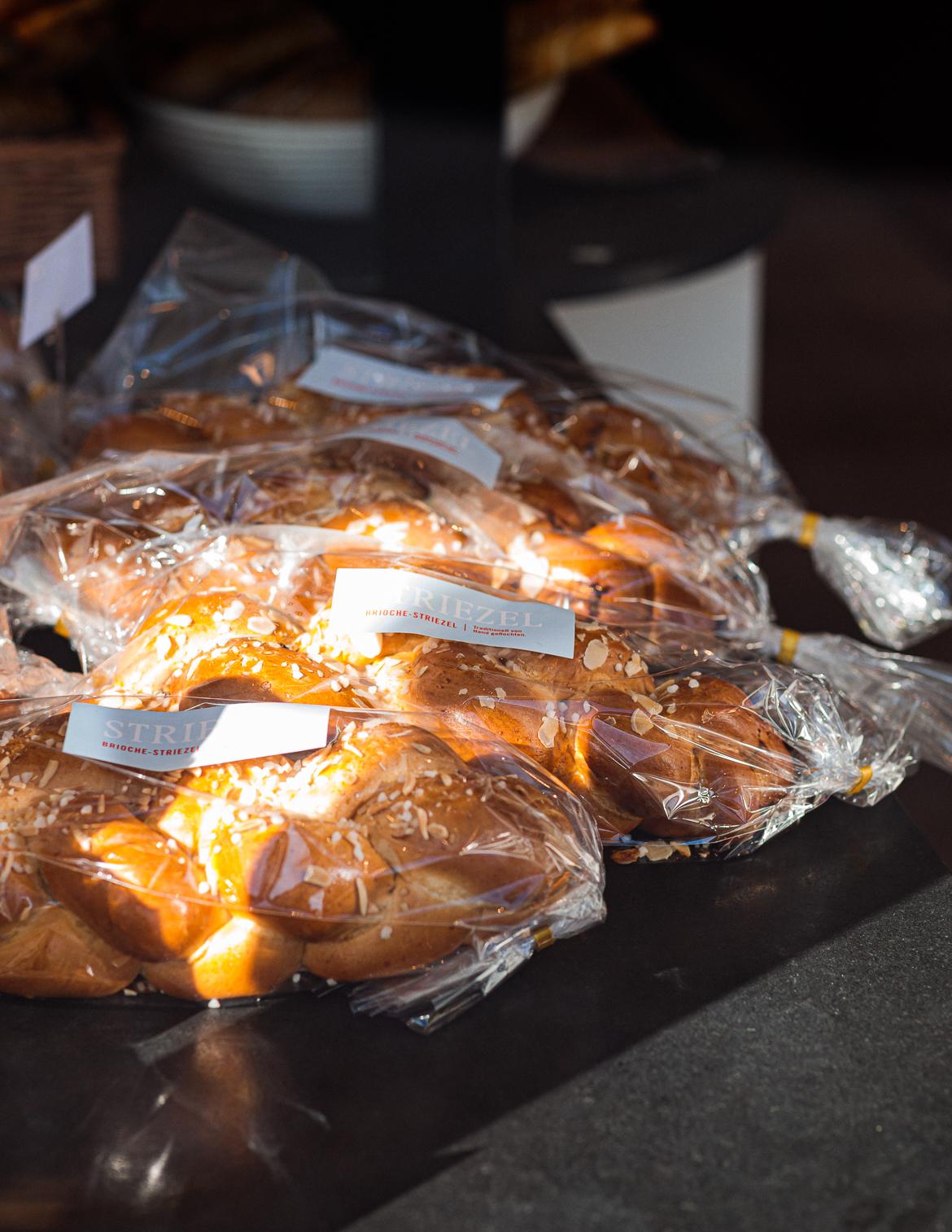 Kurt Remling Fotograf Werbung Sorger Brot (12)