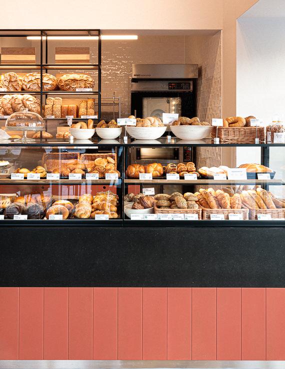 Kurt Remling Fotograf Werbung Sorger Brot (3)