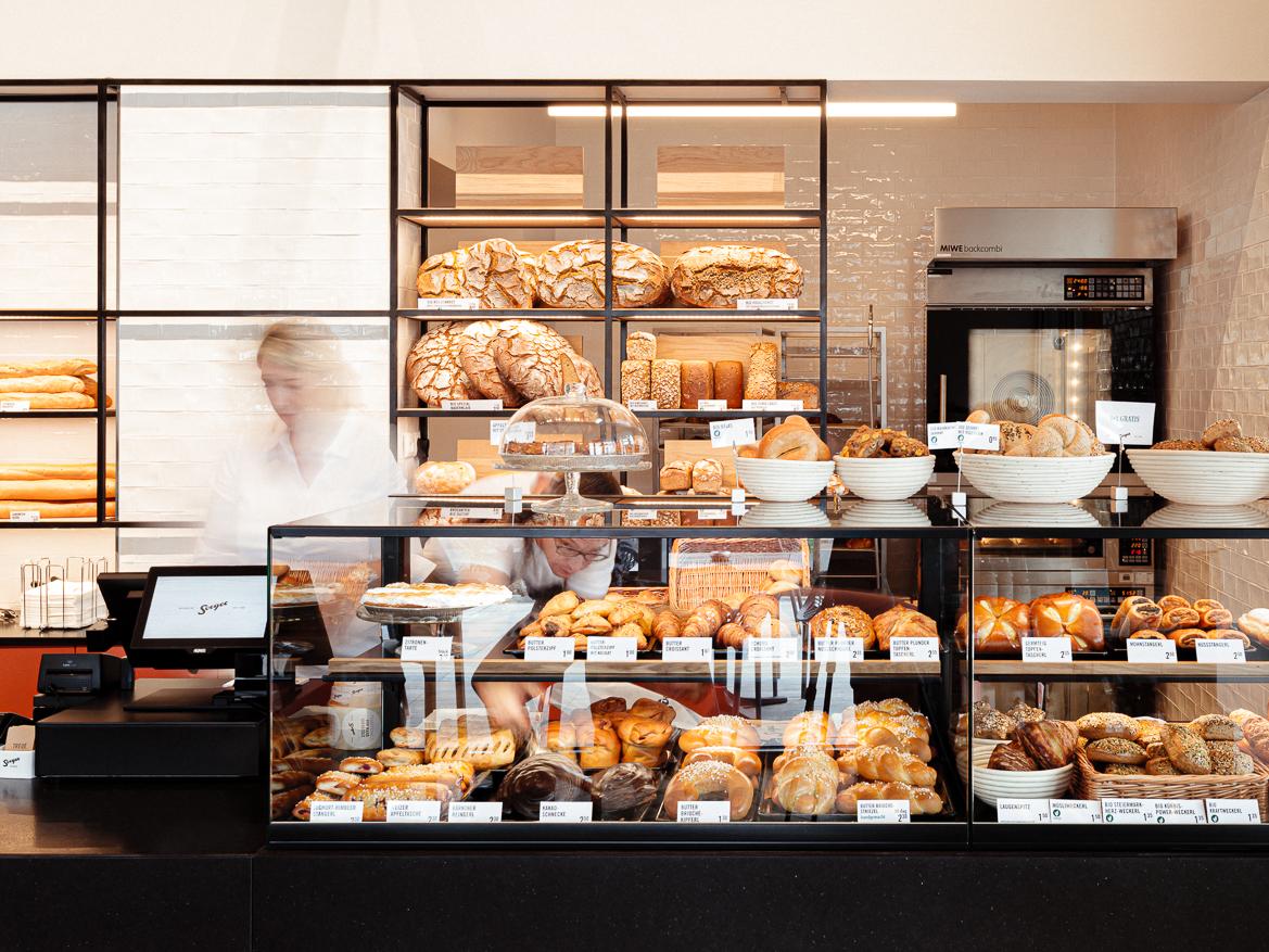 Kurt Remling Fotograf Werbung Sorger Brot (7)